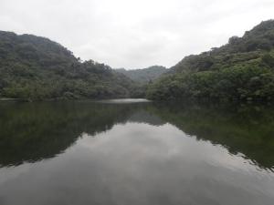Cihu Lake